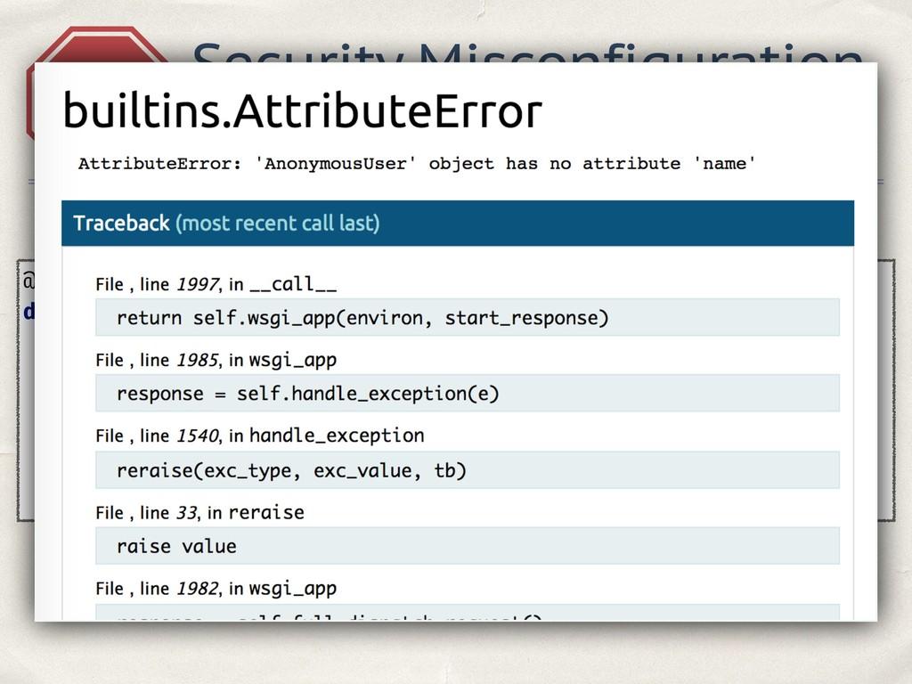 @app.errorhandler(404) def page_not_found(e):...