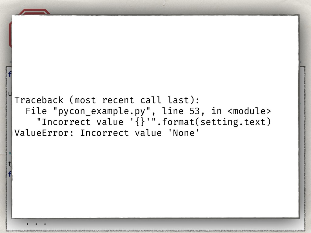 Injection. XML. A1 from lxml import etree  us...