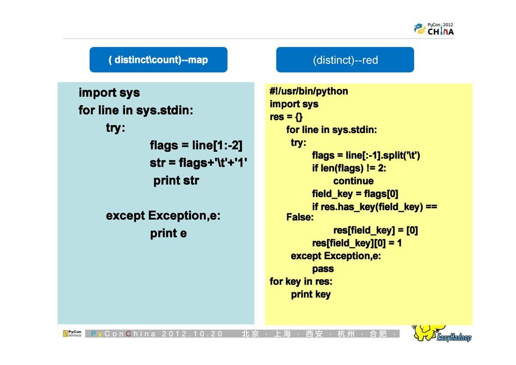 import sys import sys import sys import sys for...