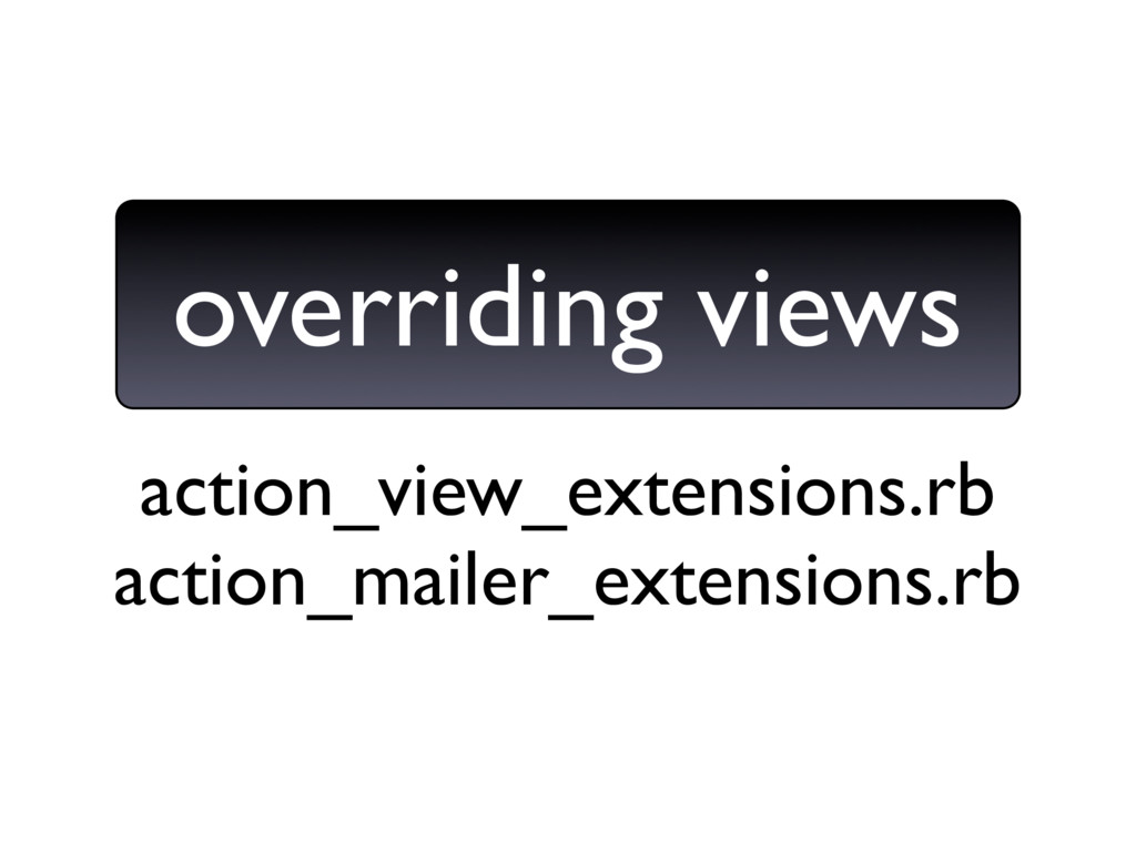 action_view_extensions.rb action_mailer_extensi...