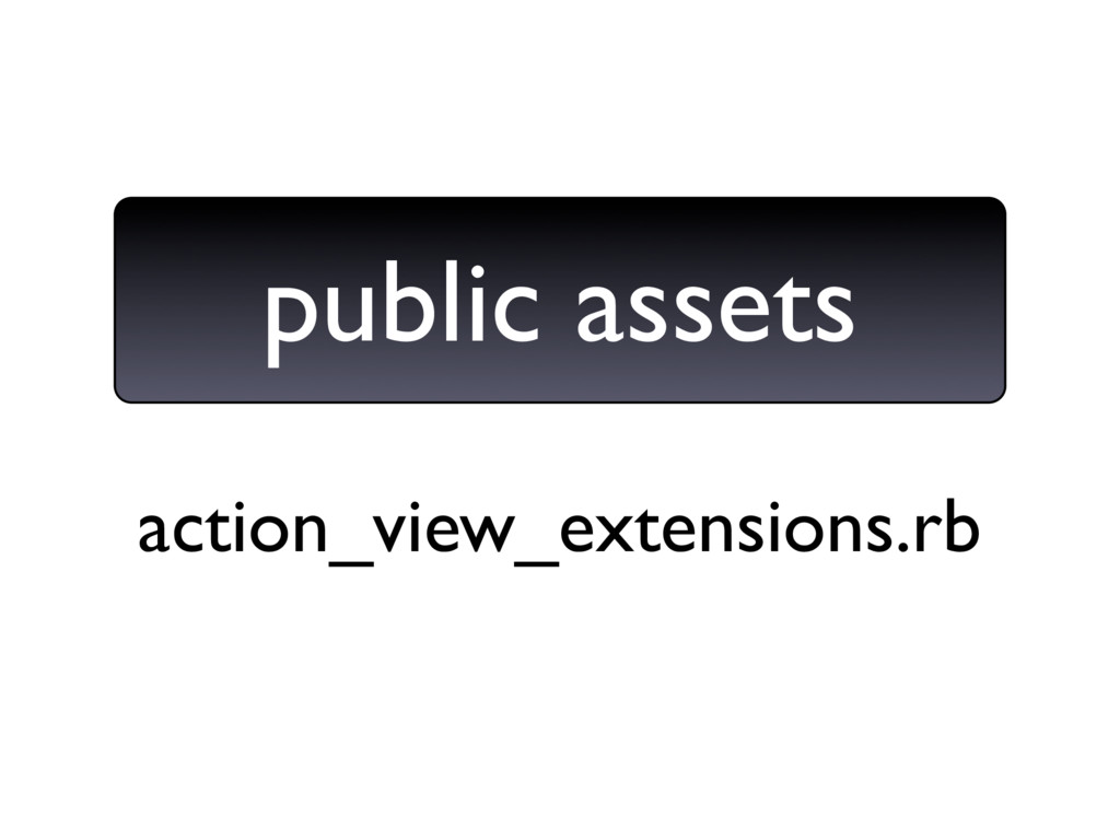 action_view_extensions.rb public assets