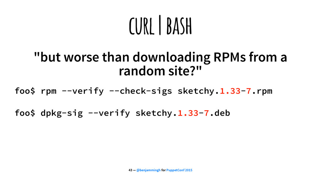 """curl 