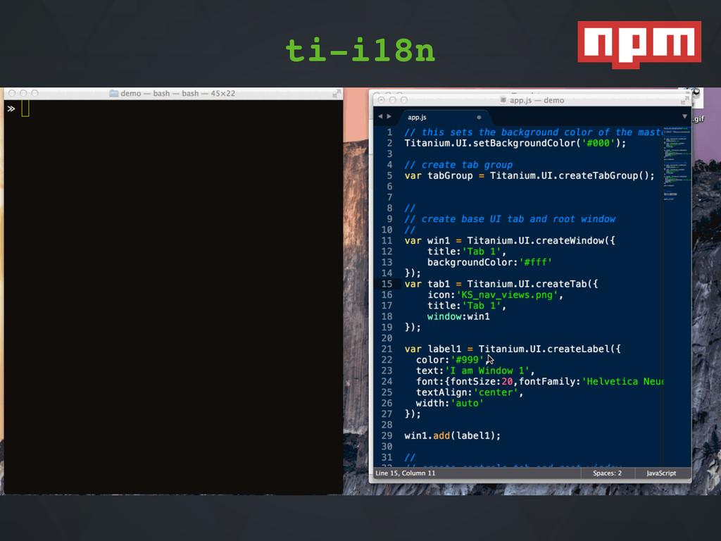 "ti1i18n""1""npmjs.org/package/tiQi18n tiCommonJS*..."