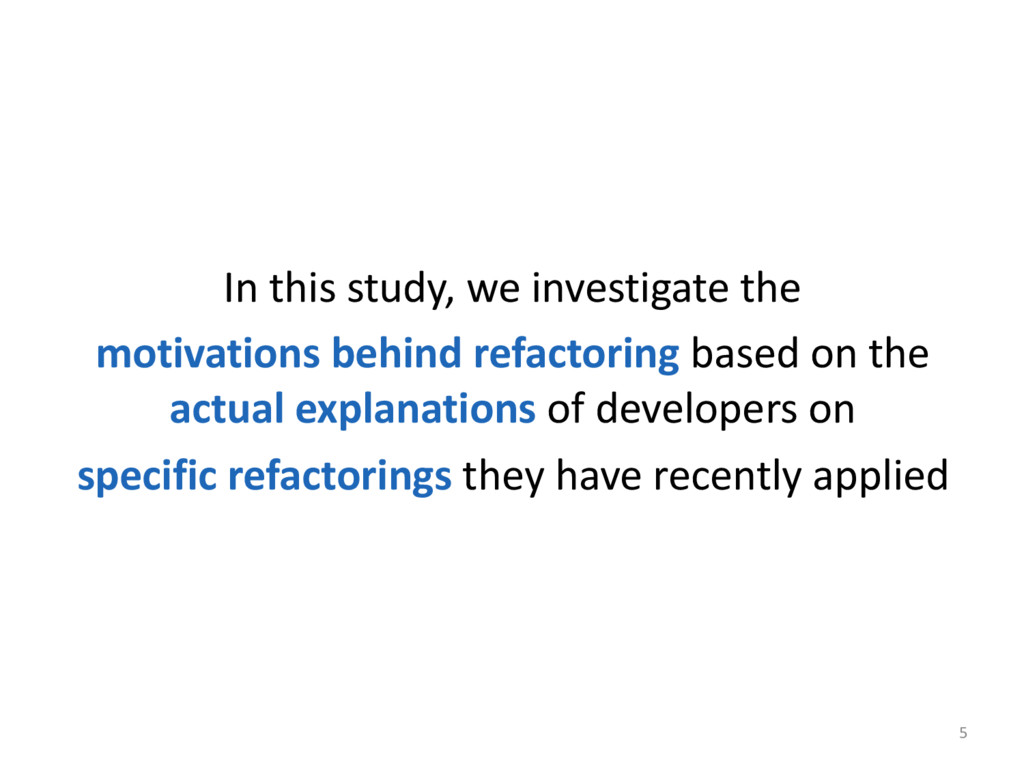 In this study, we investigate th...
