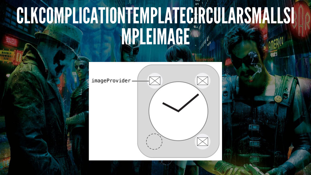 CLKCOMPLICATIONTEMPLATECIRCULARSMALLSI MPLEIMAGE
