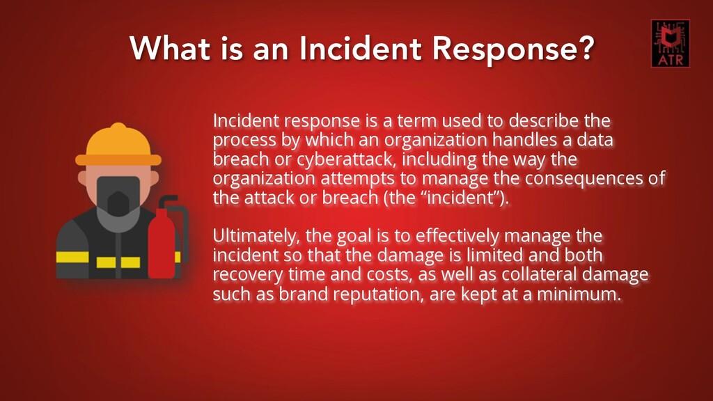 11 McAfee Advanced Threat Research – Thomas Roc...