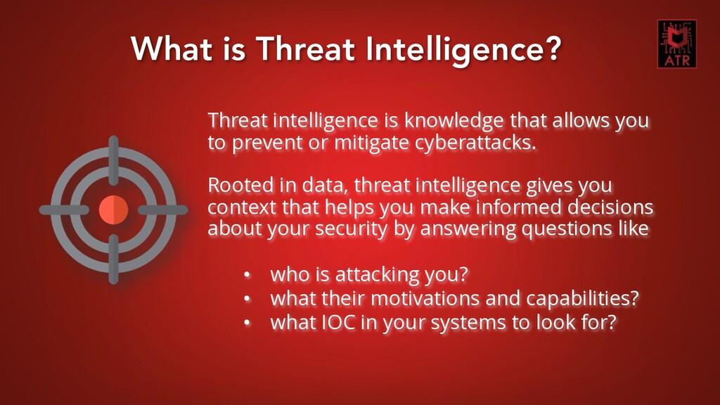 30 McAfee Advanced Threat Research – Thomas Roc...