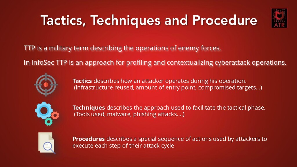 38 McAfee Advanced Threat Research – Thomas Roc...