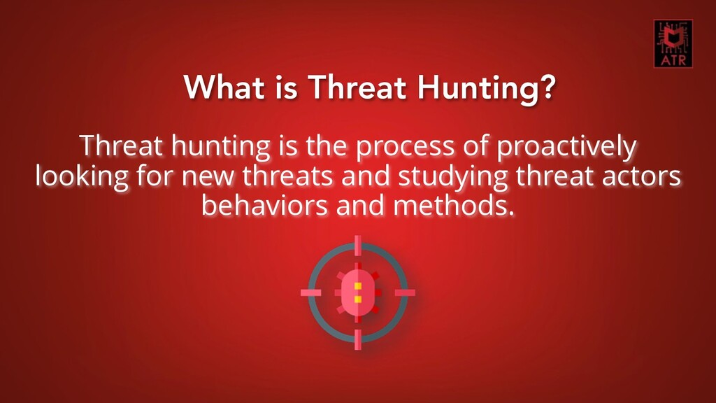 52 McAfee Advanced Threat Research – Thomas Roc...