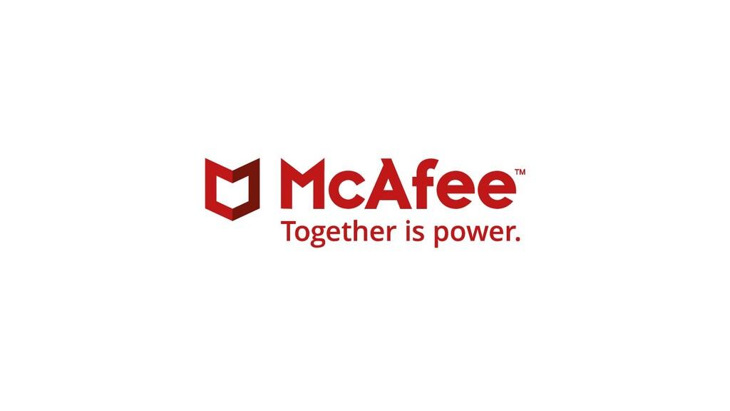 75 McAfee Advanced Threat Research – Thomas Roc...