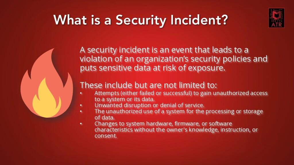 10 McAfee Advanced Threat Research – Thomas Roc...