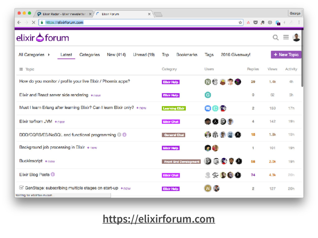 https://elixirforum.com