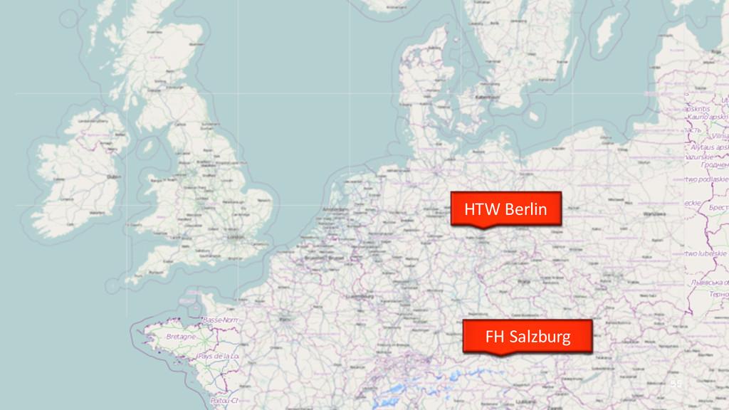 HTW$Berlin FH$Salzburg 55