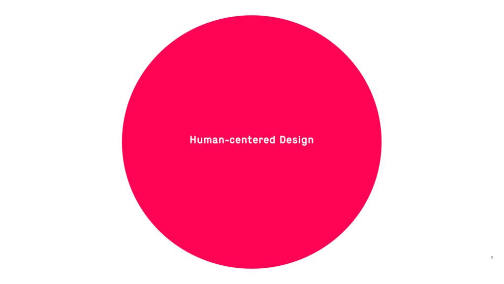 2 Conversational Interfaces Human-centered Desi...