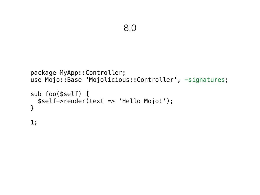 package MyApp::Controller; use Mojo::Base 'Mojo...