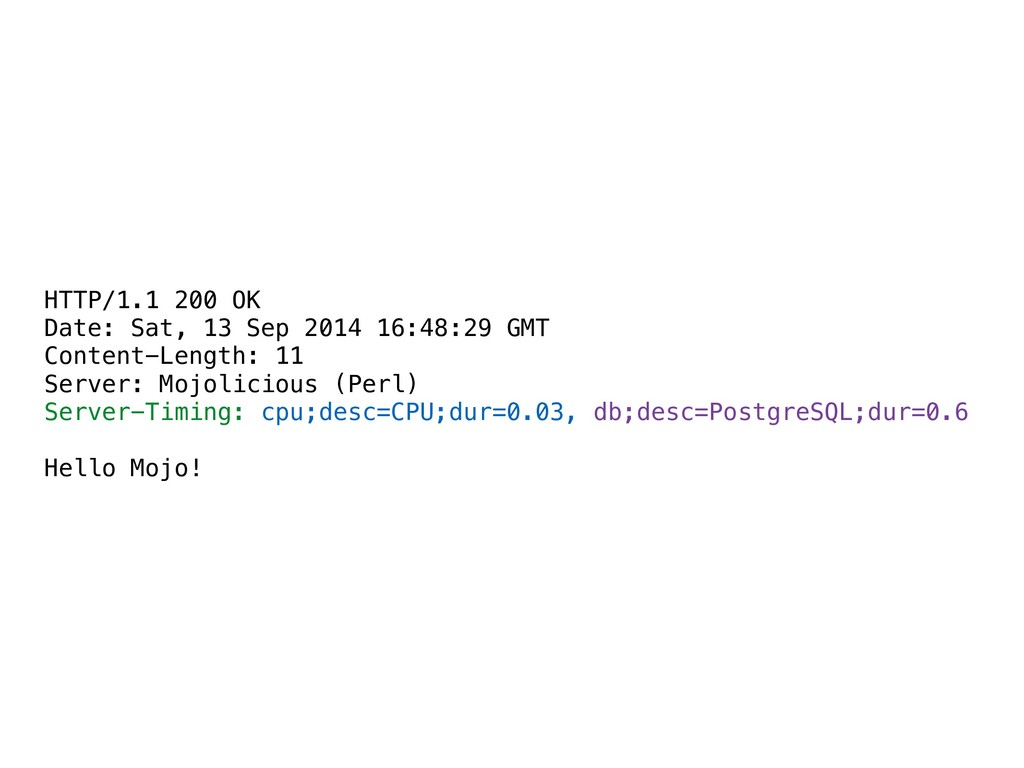 HTTP/1.1 200 OK Date: Sat, 13 Sep 2014 16:48:29...