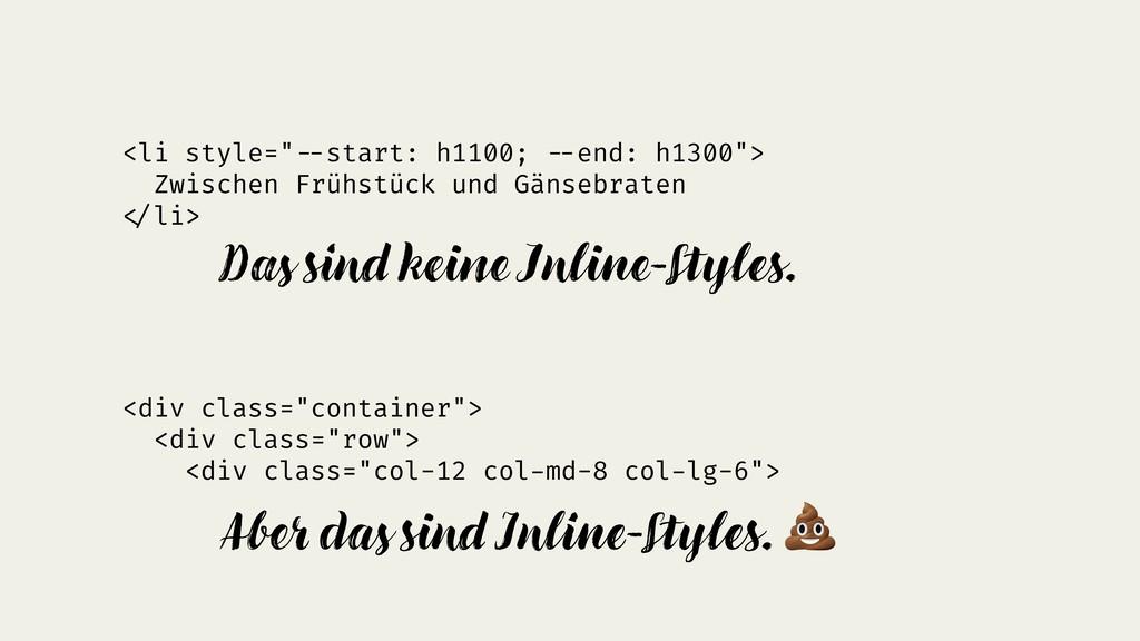 """<li style=""""!--start: h1100; !--end: h1300""""> Zwi..."""