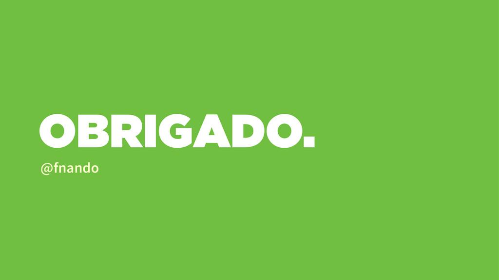 @fnando OBRIGADO.