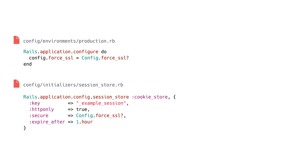 Rails.application.config.session_store :cookie_...
