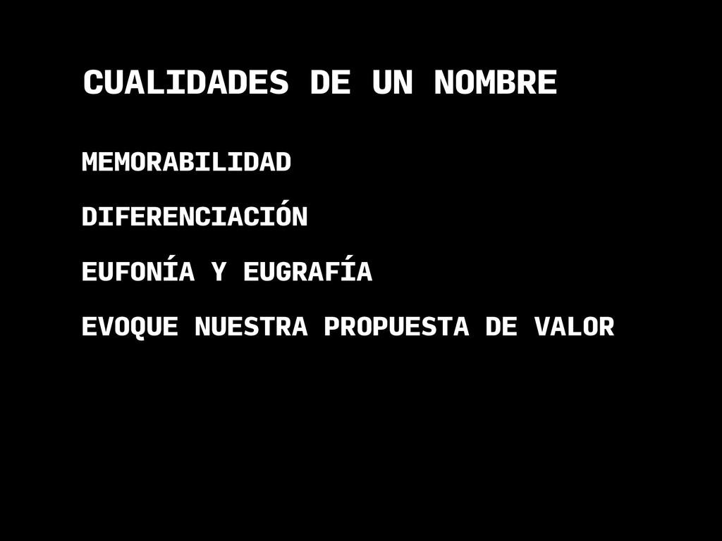 MEMORABILIDAD DIFERENCIACIÓN EUFONÍA Y EUGRAFÍA...