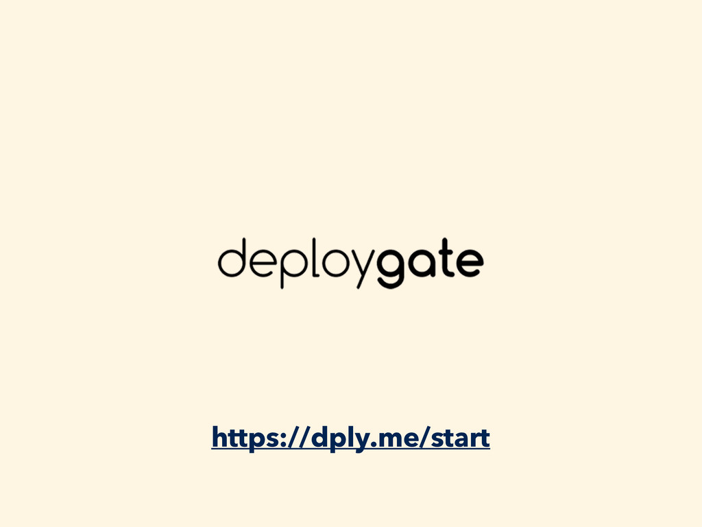 https://dply.me/start