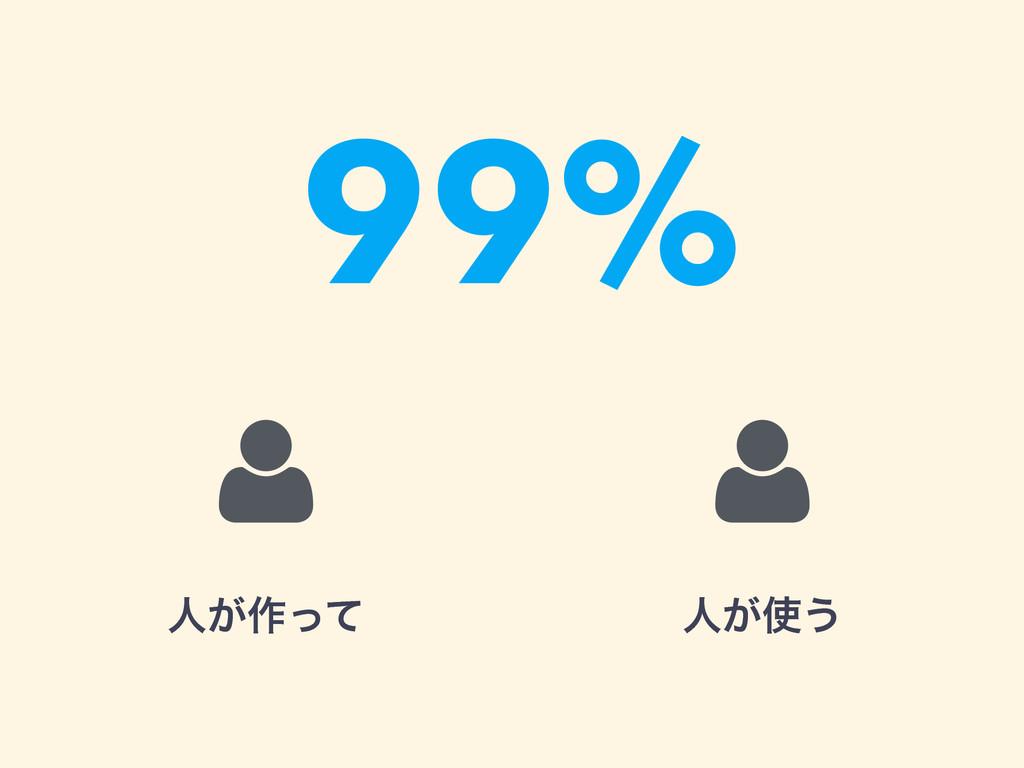 99% ਓ͕࡞ͬͯ ਓ͕͏