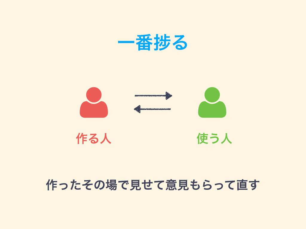 Ұ൪ḿΔ ࡞Δਓ ͏ਓ ࡞ͬͨͦͷͰݟͤͯҙݟΒͬͯ͢