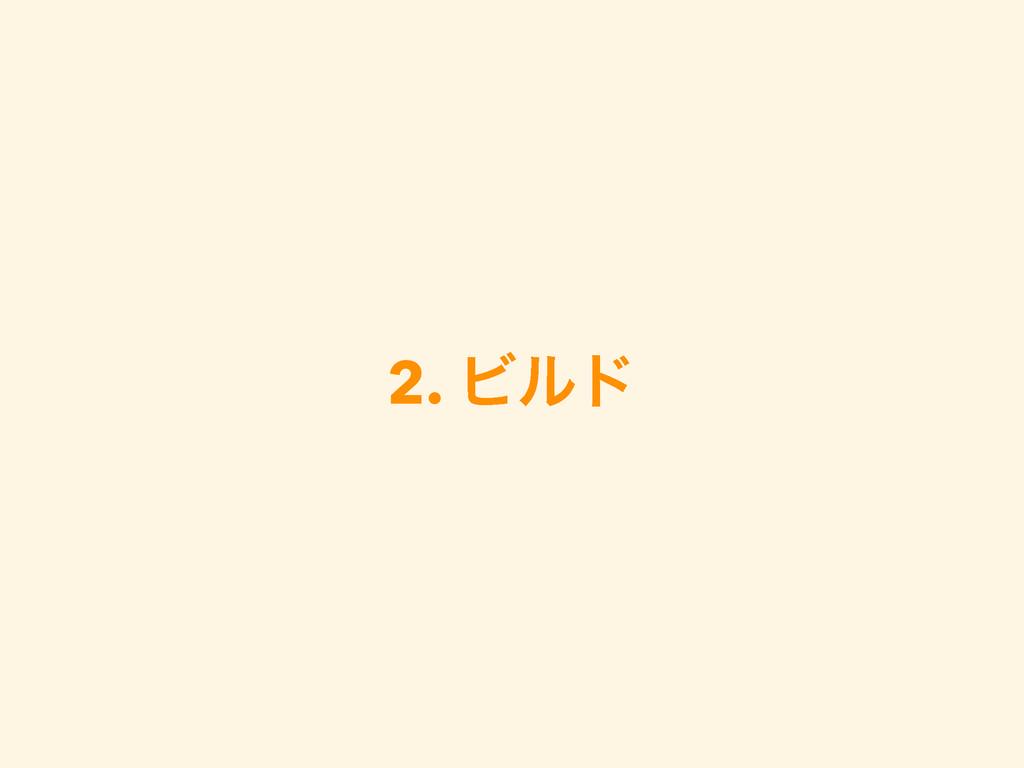 2. Ϗϧυ