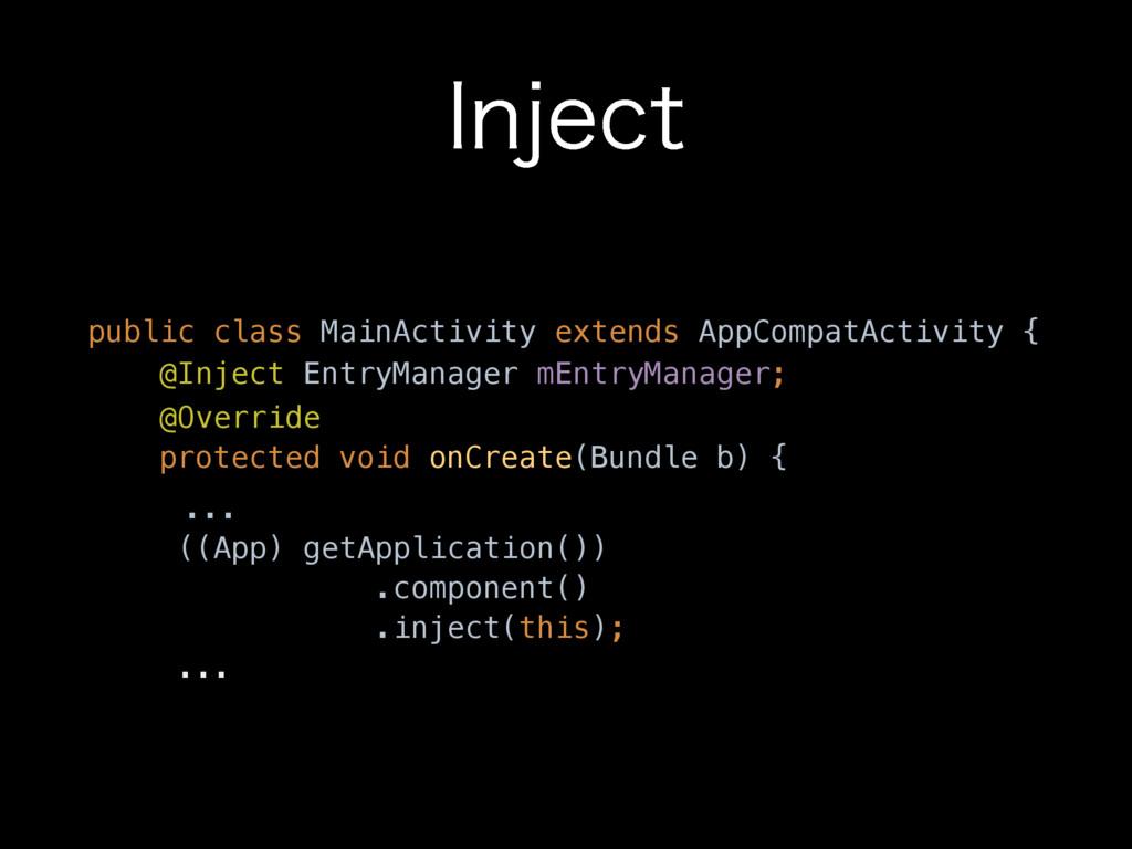 *OKFDU public class MainActivity extends AppCom...