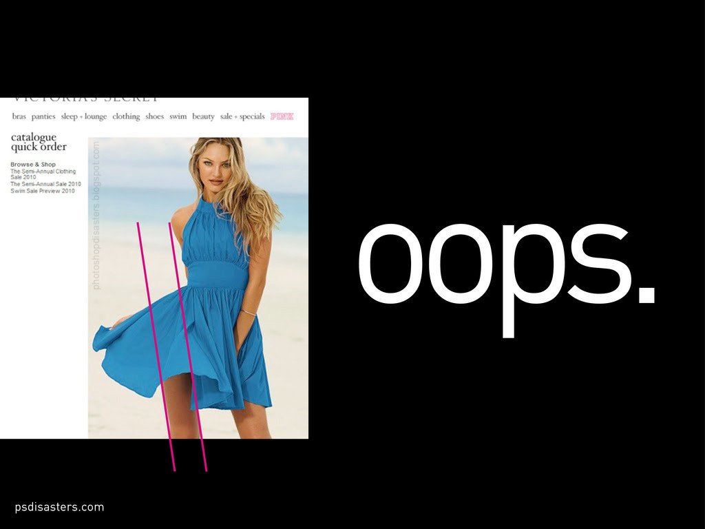 oops. psdisasters.com