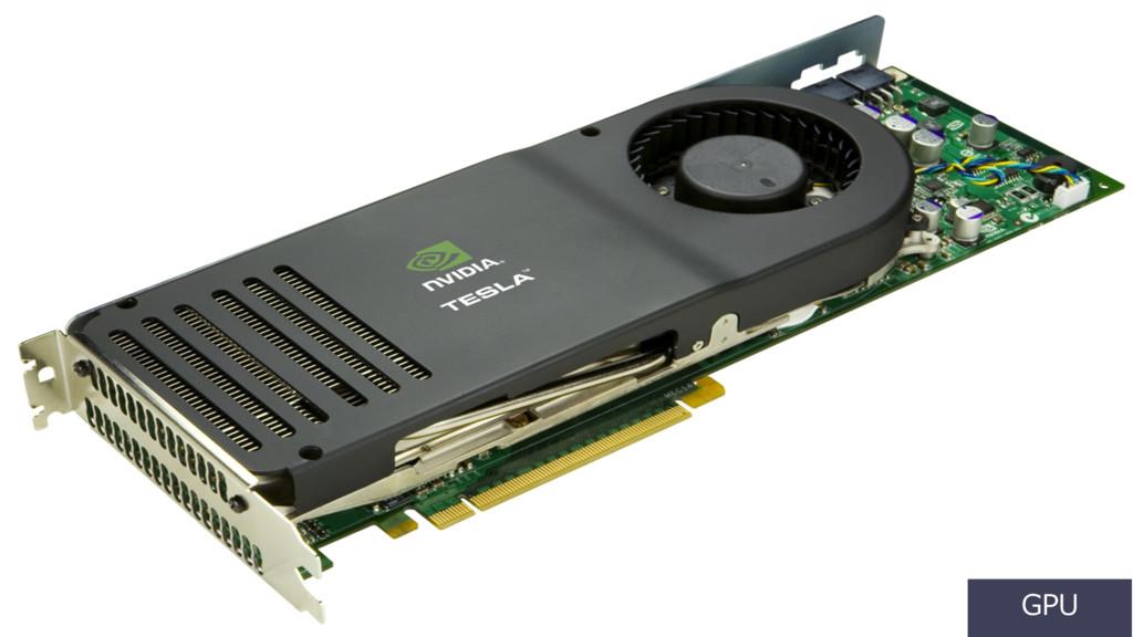 83 GPU