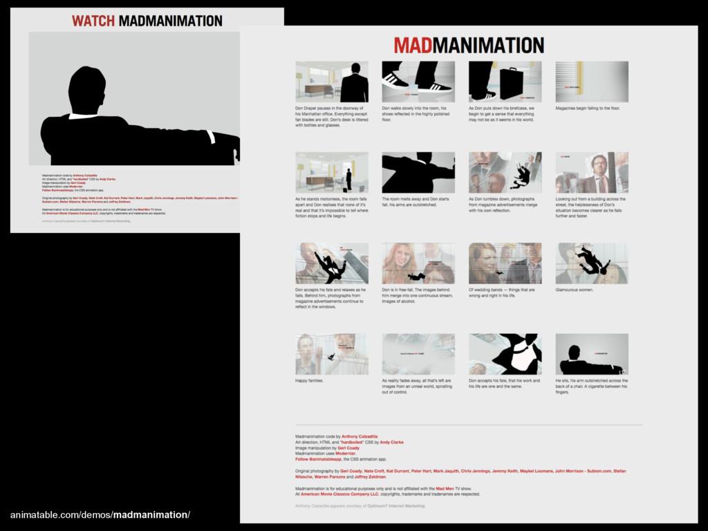 animatable.com/demos/madmanimation/
