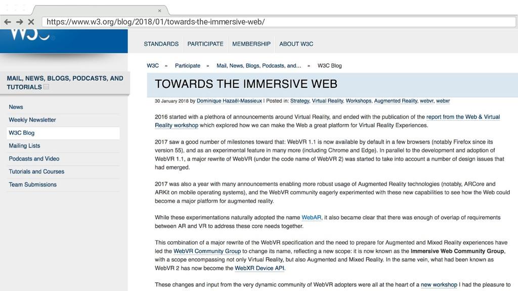 https://www.w3.org/blog/2018/01/towards-the-imm...