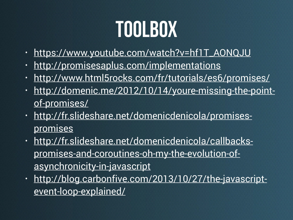 toolbox • https://www.youtube.com/watch?v=hf1T_...