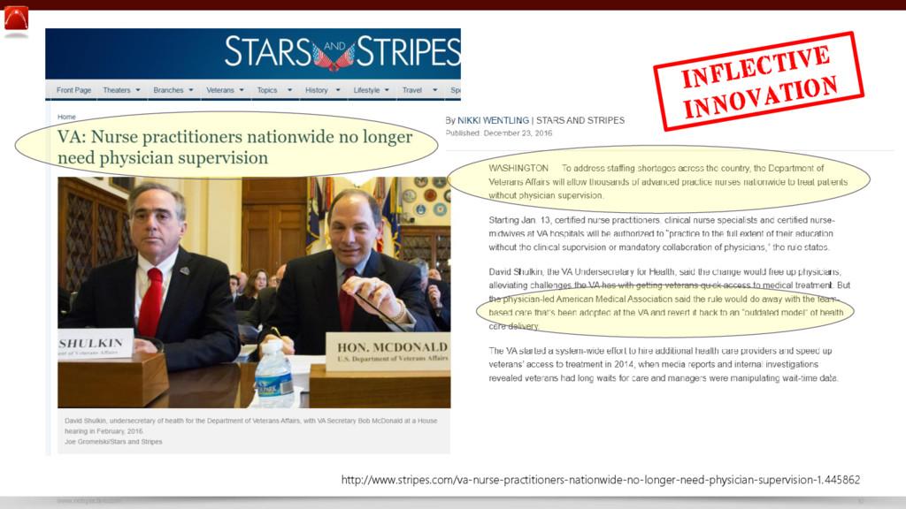 www.netspective.com 10 http://www.stripes.com/v...