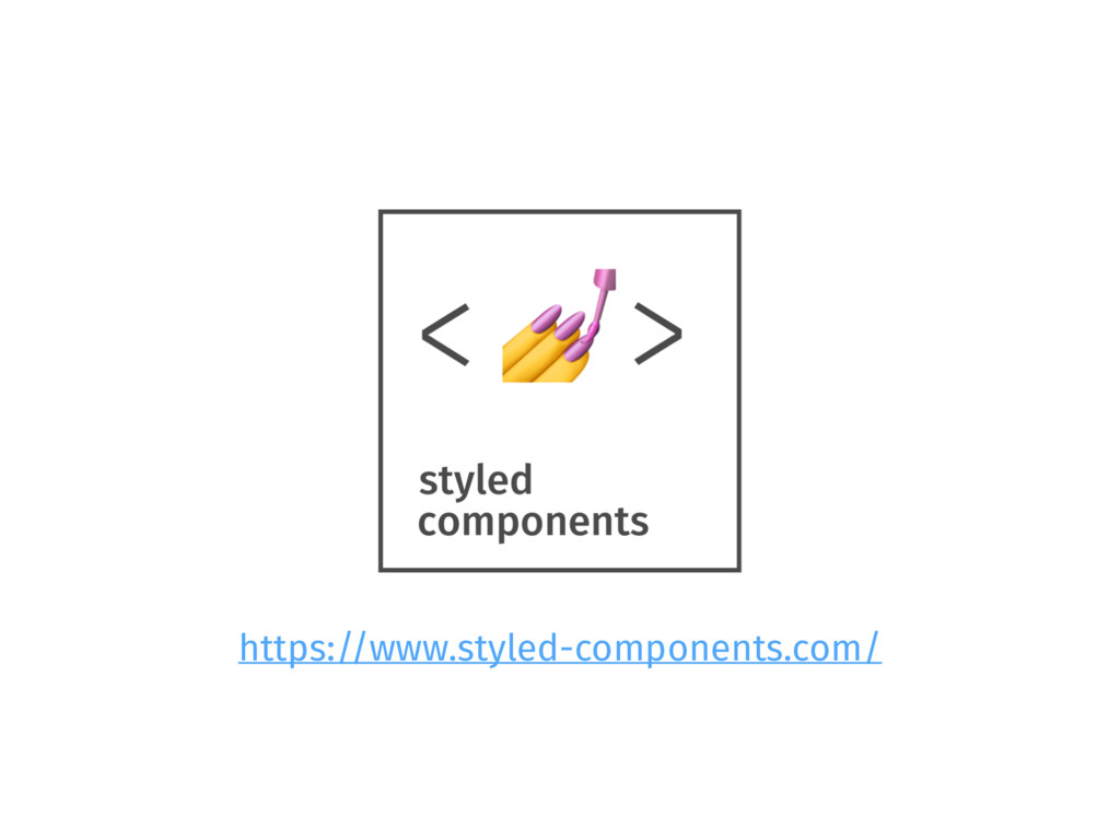 https://www.styled-components.com/