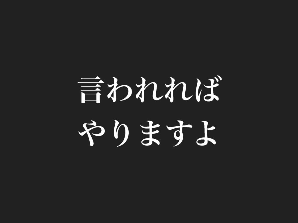 ݴΘΕΕ Γ·͢Α