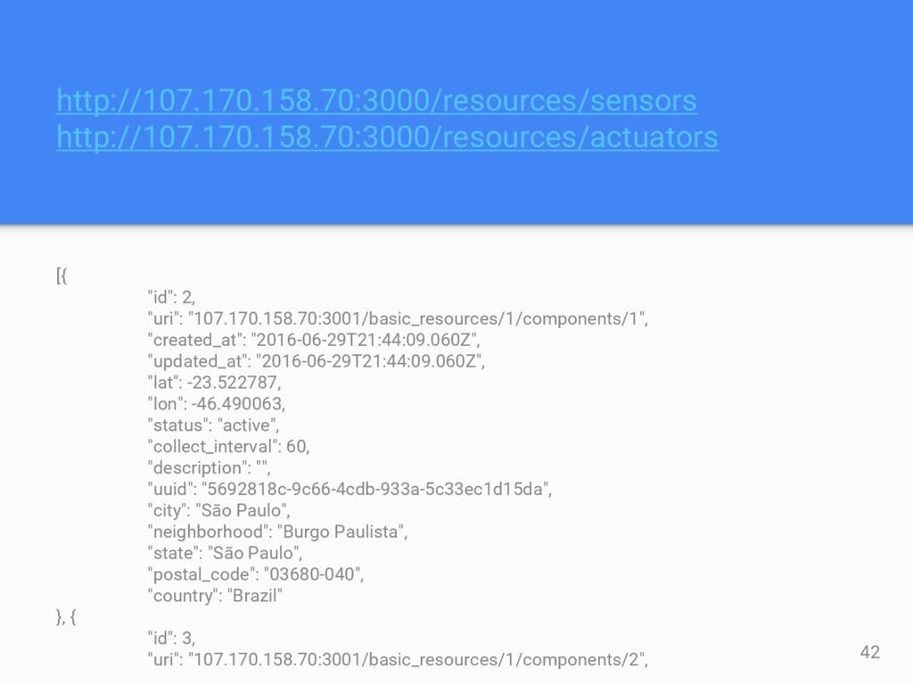http://107.170.158.70:3000/resources/sensors ht...