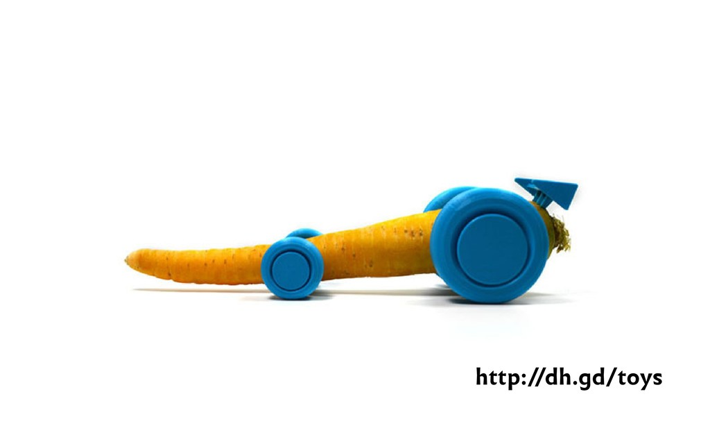 http:/ /dh.gd/toys