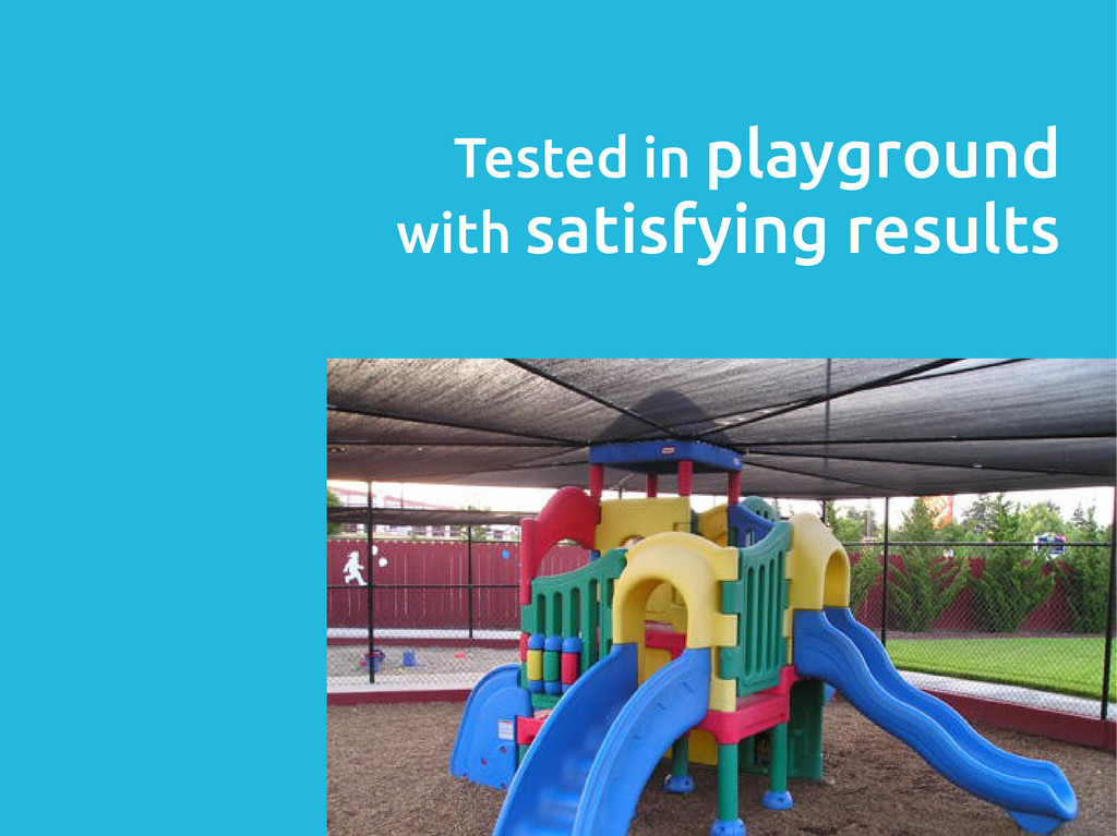 24/32 Tested in playground with satisfying resu...