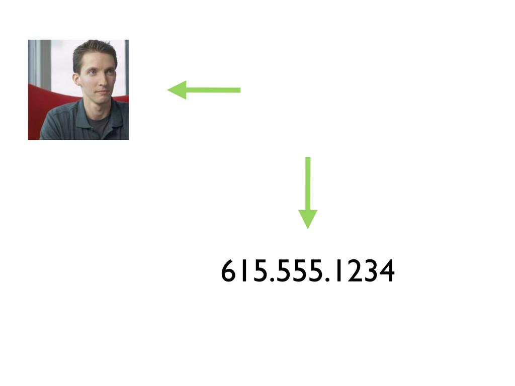 615.555.1234