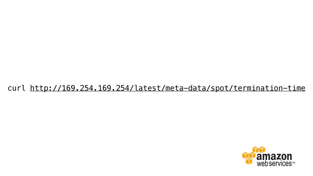 curl http://169.254.169.254/latest/meta-data/sp...