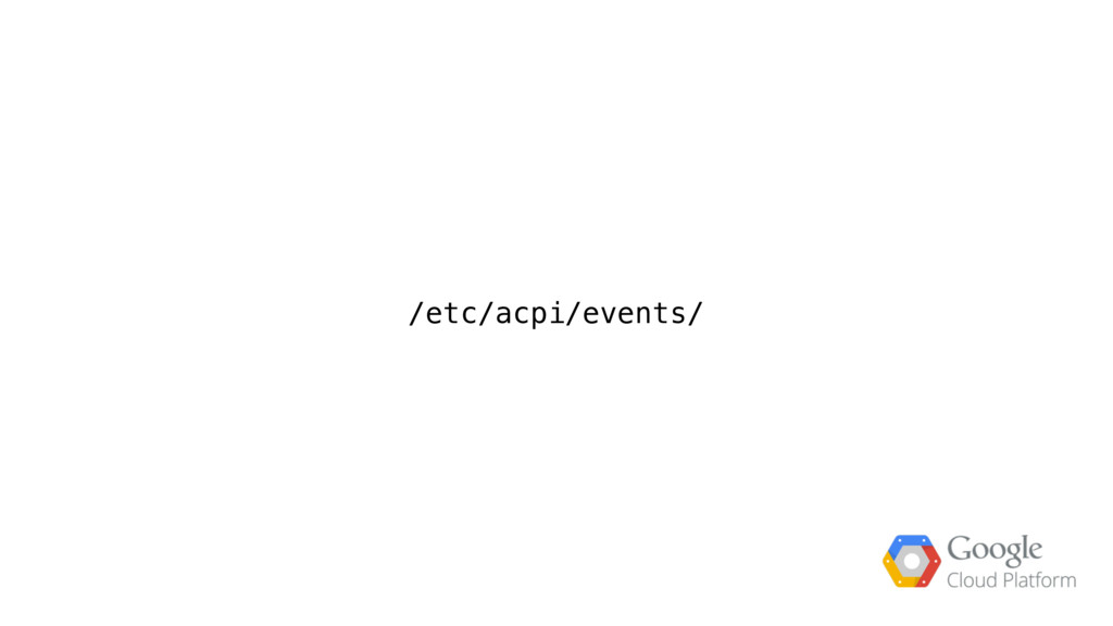 /etc/acpi/events/