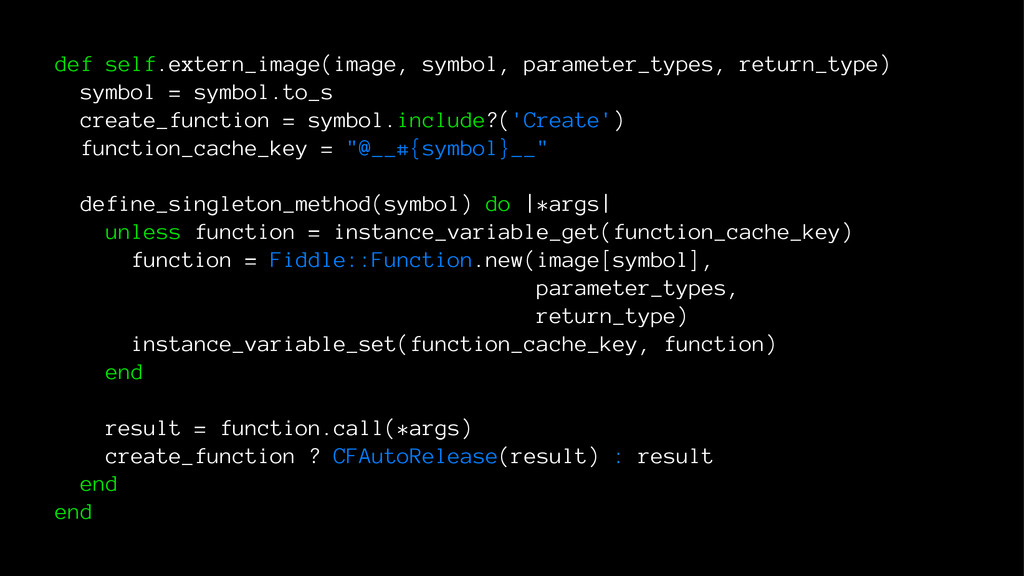 def self.extern_image(image, symbol, parameter_...