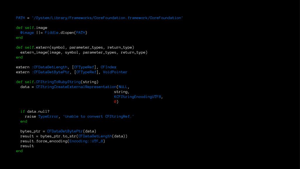 PATH = '/System/Library/Frameworks/CoreFoundati...