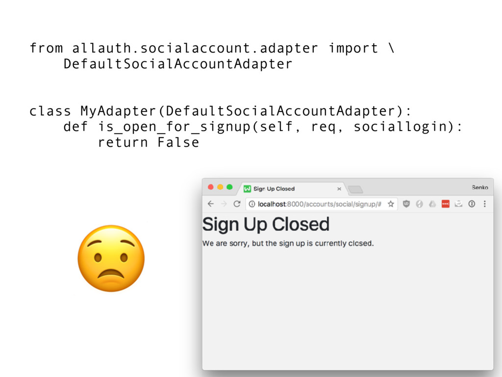 from allauth.socialaccount.adapter import \ D...