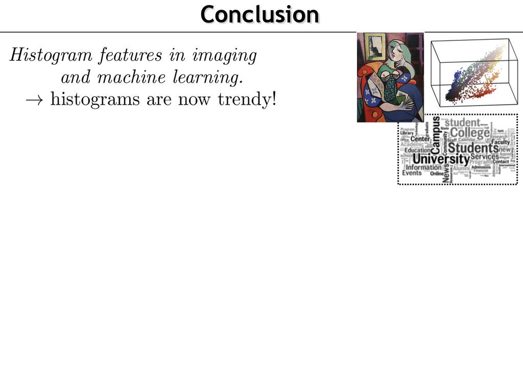 Conclusion Source image (X) Style image (Y) Sou...