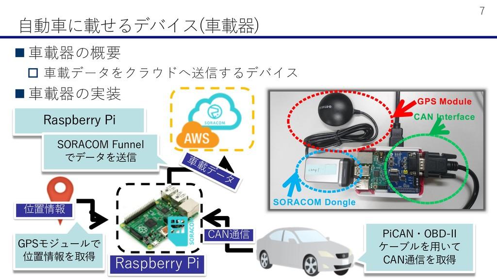 n 7 o 7 ( ) n 7 7 ) 7 - B O I GM GPS Module CAN...
