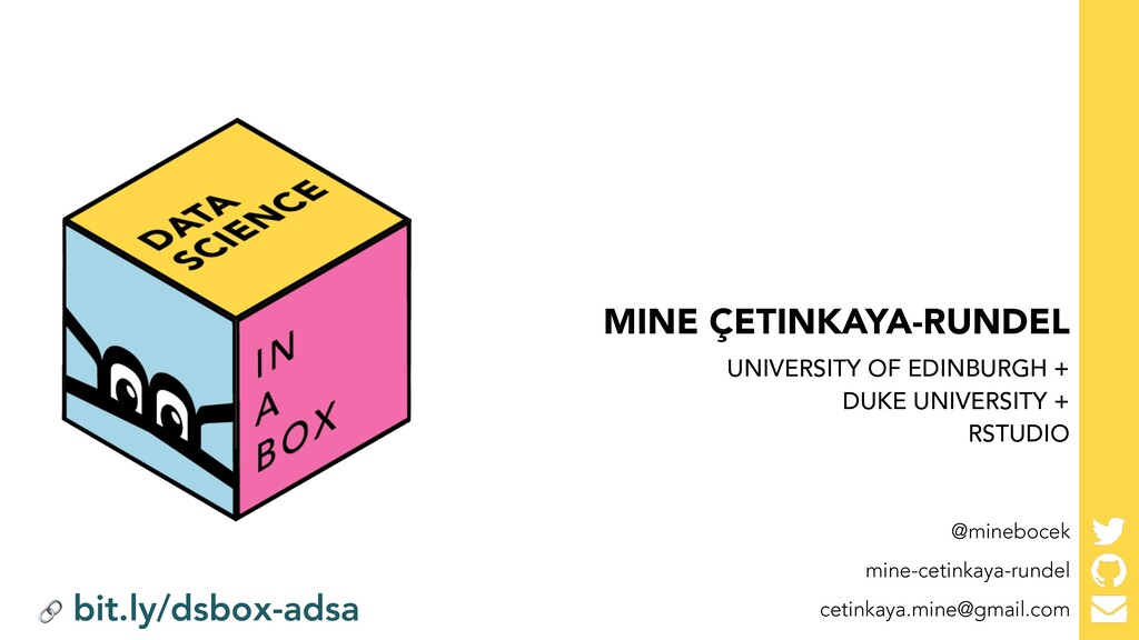 bit.ly/dsbox-adsa mine-cetinkaya-rundel cetink...