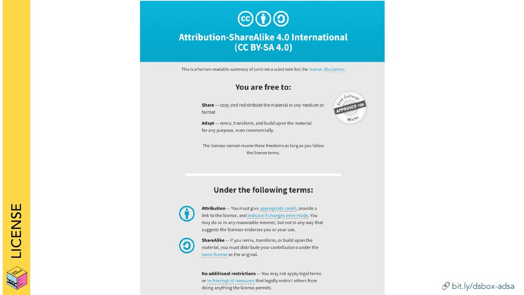 bit.ly/dsbox-adsa LICENSE